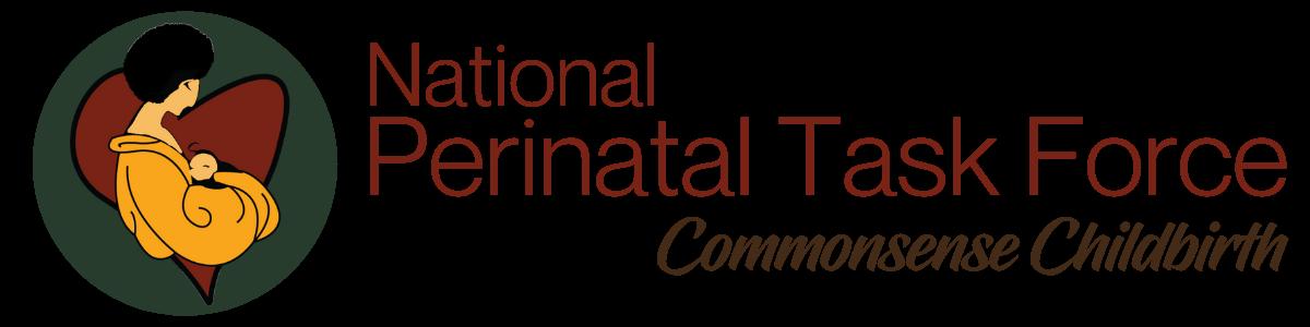 National Perinatal Task Force